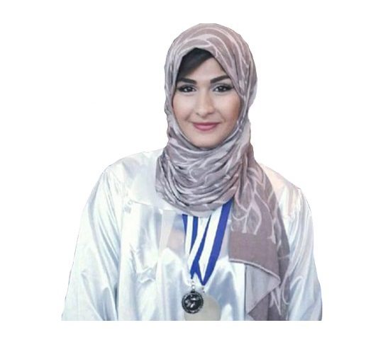 eland muslim personals Join over 450,000 single muslims finding their perfect partner in the halal, free, and fun waylike great muslims nearby that match your search preferences.